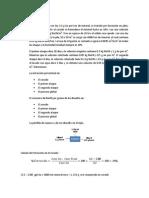 Desarrollo Ejercicio 5 Guia 2