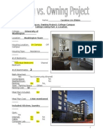 home buying doc(2)