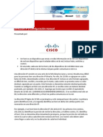 Manual y direccionamiento ip cisco_1.pdf