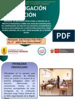 INVES - TACNA.pdf