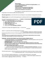 USMLE step 3 paeds.doc