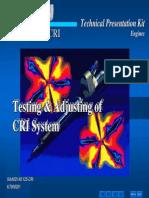 T&A CRI.pdf