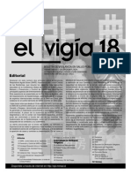 Epi.minsal.cl Epi HTML Elvigia VIGIA18.PDF