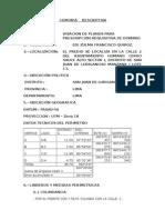 EDI ZULMA FRANCISCO QUIROZ.docx