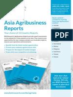 asia-agri report