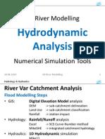 7 HydroERM 2014 E RiverModelling