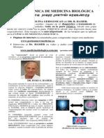 Hamer Completo Excelente Para Leer PDF