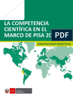 competencia_ciencias_pisa_2015.pdf