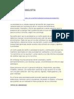 ANSIEDAD Y ANGUSTIA.docx