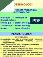 biotek-potongan-depan