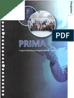Modul Penyelenggara Negara.pdf