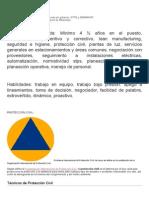Gestión de documentos ante dependencias de gobierno.docx