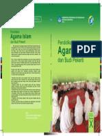 K10_Cover_BS_Islam.pdf