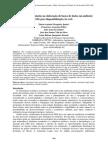 Qualidade de Metadados Na Elaboração de Banco de Dados Em Ambiente