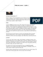 vidadelouvor-130226064927-phpapp02