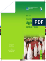 K10_Cover_BG_Islam.pdf