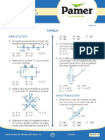 F Sem 14 Circuitos y Electromagnetismo I