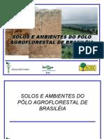 Cartilha PAF Brasiléia - Acre