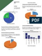 PERCEPCIÓN DE INSEGURIDAD CIUDADANA EN EL DISTRITO DE AGUAS VERDE1 DIVIDIDO.docx