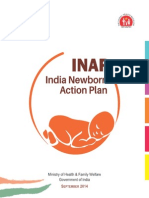 INAP_Final.pdf