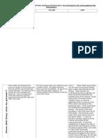 moniquestanford-webquestpacket2014-15