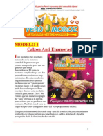 Calzon-Sanitario