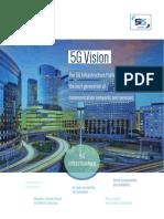 5G Vision Brochure v1