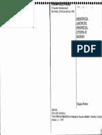 Denúncia, anúncio, profecia, utopia e sonho.pdf