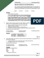 Solucionario 1 Examen Especial 15-I