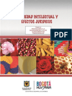 Tomo III Proteccin a La Biodiversidad y Los Conocimientos Tradicionales Vf