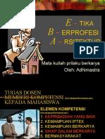 EBA  (1)