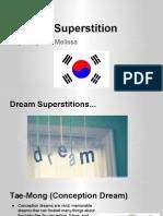 funday presentation (korean)