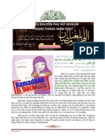 21 DIEU KHUYEN PHU NU MUSLIM TRONG THANG RAMADAN.pdf