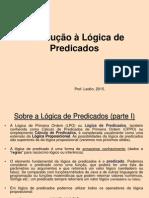 Aula12-FL-2015(1)Fundamento de Logica