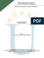 ACTIVIDAD 4. Diseño de un relleno san.pdf