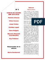 AMP 2014-2016 - Papers 3 Español