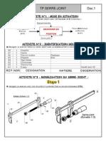 TD_serre joint.pdf