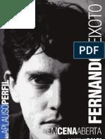 Fernando Peixoto