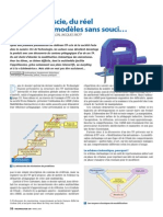 article_technologie_mars2005_itpscie.pdf