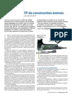 article_technologie_nov2004_itpscie.pdf