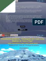 k es yacimiento clasificacion.pdf