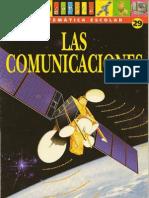 las comunicaciones