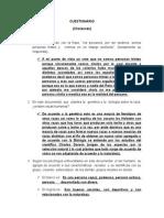 Cuestionario (2) Terminado