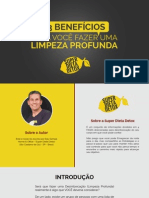 13-beneficios.pdf