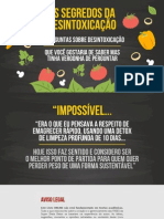Os-Segredos-da-Desintoxicação.pdf