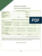 Modelo Contrato Publicidad 02