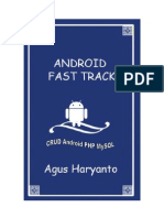 Androidfasttrack Crudandroudphpmysql 141203222813 Conversion Gate02
