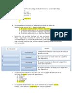 MTA-Fundamentos-HTML5.docx