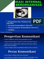 internalkomunikasi (2)