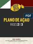 PlanodeAção-Fases2e3.pdf